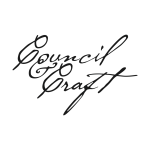 Council and Craft by Bryan Wetz